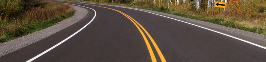 Roads and Highway Design
